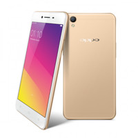 Hp oppo A37 (second)