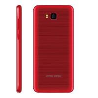 Ding Ding X11S ( 16 GB / 2 GB ) 4G LTE - Garansi Resmi