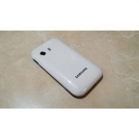 CASING HP SAMSUNG GALAXY YOUNG (S-5360) Full set