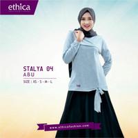 STELAN ETHICA STALYA 04