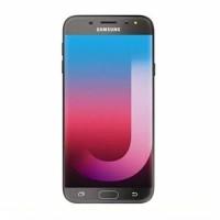 Samsung J 7 Pro Garansi resmi SEIN Indonesia