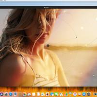 Pixelmator Pro 1.1.4 Original