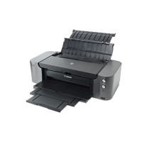 Printer Canon Pixma Pro-10 Up to A3+