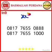 Harga Kartu Perdana 1000 Travelbon.com