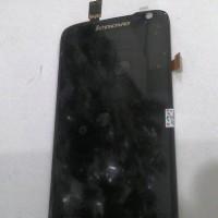 Harga Lcd Lenovo S820 Travelbon.com
