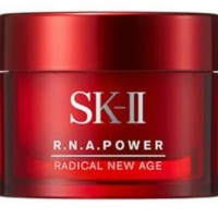 SK-II/SK2/SKII/TRIAL/MEDIUM RNA POWER 15 G /ANTI AGING