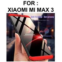 Harga Hp Xiaomi Mi Max Katalog.or.id