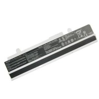 Baterai Laptop Netbook ASUS Eee PC 1011, 1015, 1015P, 1015PE, 1015PN