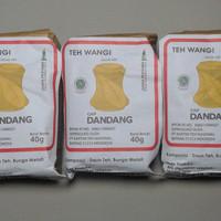 Harga teh dandang coklat | antitipu.com