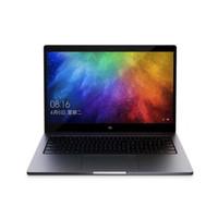 XIAOMI Mi Notebook Air 13.3 inch - 256 GB - i5-8250U 8th Gen - 2018