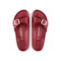 Birkenstock Madrid Essentials EVA Sandal Original