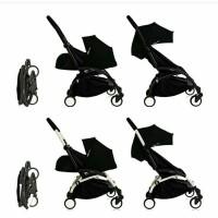 stroller baby yoyo new