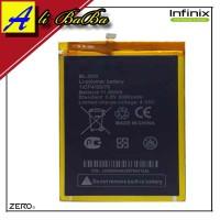 Baterai Handphone Infinix Zero 3 X552 BL-30ix Batre HP Infinix Zero 3
