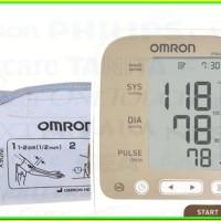 Harga murah tensi digital omron jpn 600 garansi resmi 5 tahun made in   Pembandingharga.com