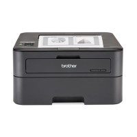 BROTHER HL-L2360DN Printer Laser Mono [Duplex + Network]