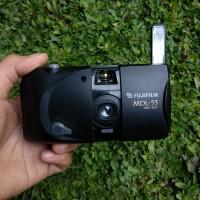kamera analog fujifilm MDL 55