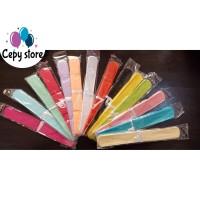 Tissue Pompom / Pompom Kertas 20cm