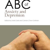 ABC of Anxiety and Depression ( Depresi & Gelisah ) - eBook