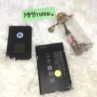 baterai batre battery nokia XL BN 02 original baterai handphone noki
