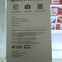 Hp SAMSUNG J7 CORERAM 2 GB