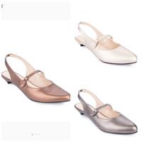 Heels details - sepatu sandal hak tinggi wanita