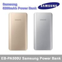 SAMSUNG POWER BANK 5200mAh Original product
