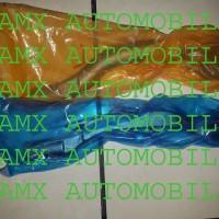 Tie Rod End merk 555 japan Honda Accord CM5 CL7 CL8 CL9 tahun 2003 2