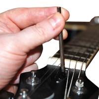 Harga Nut Gitar  Hargano.com