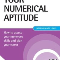 Test Your Numerical Aptitude: How to Assess Your Numeracy Skills