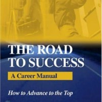 The Road to Success - Alexander R. Margulis (Career)