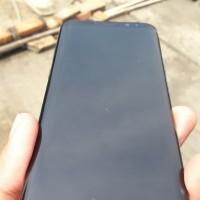 Samsung Galaxy S8 Plus / S8+ Second