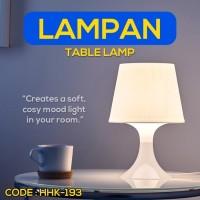 Harga Lampu Hias Kamar Travelbon.com