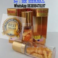 Harga Gold V DaftarHarga.Pw