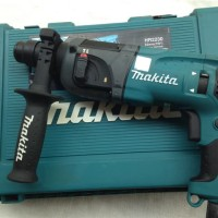 HR2230 MAKITA HR 2230 Mesin Bor Rotary Hammer SDS Plus