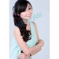 HAIRCLIP PONYTAIL (EKOR KUDA) HOTPRODUCT