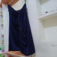 Baju pesta / party dress from aston. Com