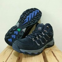43cedae6d6c Jual Sepatu Walking di Kab. Sidoarjo - Harga Terbaru 2019 | Tokopedia