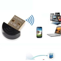 Usb Bluetooth Dongle Usb Wireless Komputer Laptop Notebook