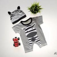 Dijual Jumper Bayi Lucu / Pakaian bayi lakilaki / cowok lucu - Murah