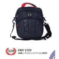 Harga tas selempang gadget pria giardino gro | antitipu.com