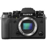 Harga promo kamera fujifilm xt2 x t2 body only bo   Pembandingharga.com