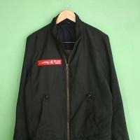 c64f96c18 Jual Hugo Boss Jacket Murah - Harga Terbaru 2019   Tokopedia