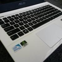 Laptop Asus A45VD Pentium 2020M + Nvidia 610 2GB