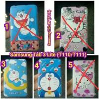 Case Samsung Galaxy Tab 3 V (T116) & Tab 3 Lite (T110/T111)