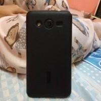 HP HANDPHONE SAMSUNG CORE DUOS