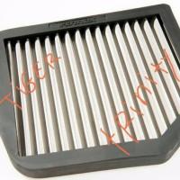 Harga ferrox filter udara honda tiger | Pembandingharga.com