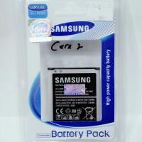 baterai batt batre samsung galaxy core 2 g355 kwalitas original