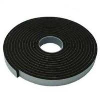 sponge tape 1cm (foam roll tape)