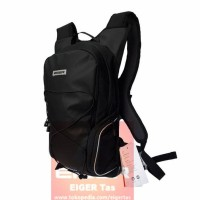 Tas Eiger Hydro Backpack 2489 Fussion - Bicycle-Trekking-Outdoor