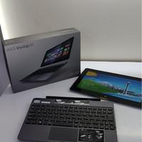 Harga laptop asus vivo tab bisa jadi | Hargalu.com